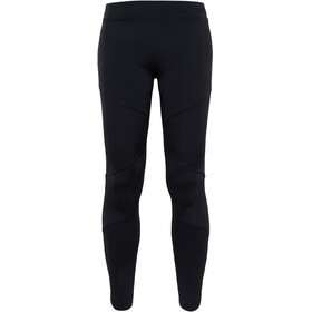 The North Face W's Motus III Tights TNF Black